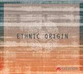 Tapety Ethnic Origin od AS Création
