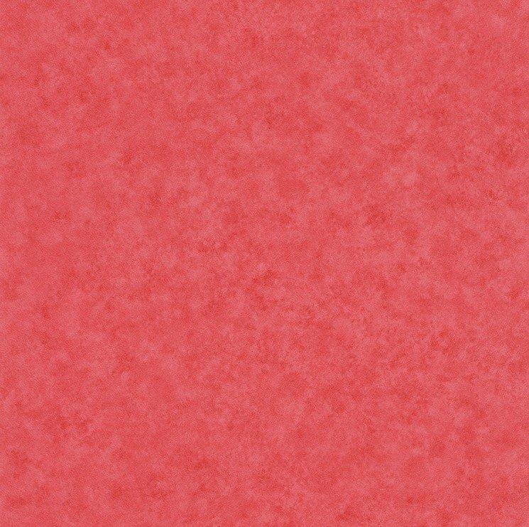 Dětská papírová tapeta Piccolo 271201 / Dětské papírové tapety na zeď Rasch (0,53 x 10,05 m)