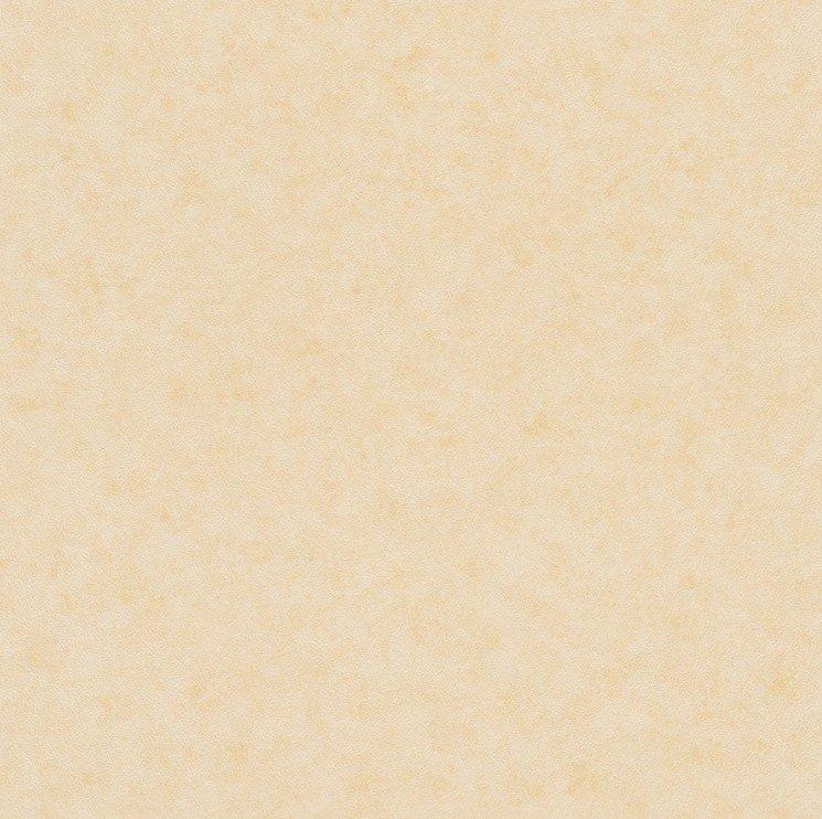 Dětská papírová tapeta Piccolo 271232 / Dětské papírové tapety na zeď Rasch (0,53 x 10,05 m)