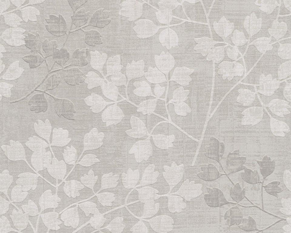Bedroom Wallpaper Texture Hd