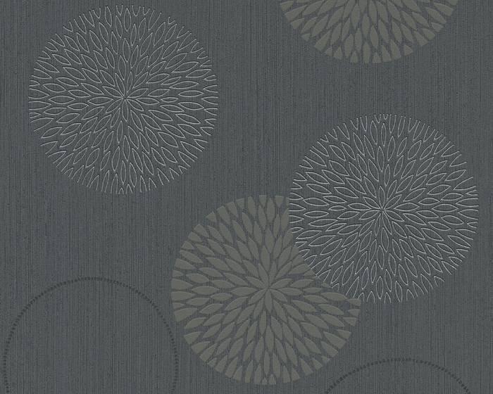 Vliesov tapeta na ze spot 2 93791 1 vliesov tapety na for Muster tapete
